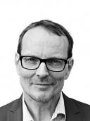 Prof. Dr. med. Gerhard Gründer