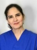 Sepideh Vaezy