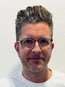 Mathias Hofer