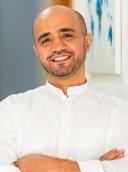 Khaled Halabi