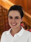 Katharina Maria Vogt