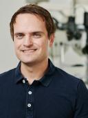 Dr. Christoph Ladislav Sulla