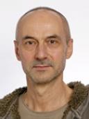 Max Zimmermann
