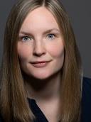 M.Sc. Julia Bauerhenne