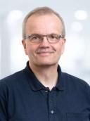 Dr. med. Ralf Grabowski