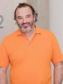 Dr. med. dent. Michael Setzwein
