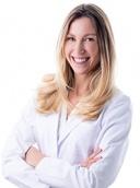 Dr. med. Victoria Hoffmeister