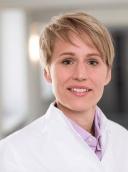 Prof. inv. univ. Sevilla Dr. Dr. Bettina Hohlweg-Majert