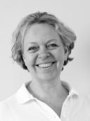 Dr. med. Monica Hornburg