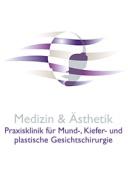 Praxisklinik Medizin & Ästhetik