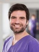 Dr. med. Dr. med. dent. Robert F. Berger