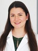 Dr. med. Anja Schelle