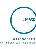 MVZ Weingarten - Dr. med. Helmle