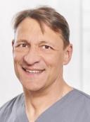 Dr. med. Christof Eissner