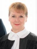 Dr. med. Irene Richter-Heine