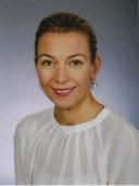 Johanna Joppke