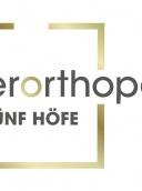 Kieferorthopädie Fünf Höfe, Dr. Kirchner & Dr. Raptarchis