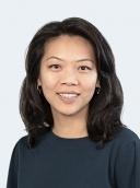 MD Dr. med. Jeane Chiang