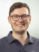 Dr. med. dent. Philipp-Thassilo Ueberschär