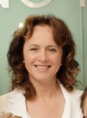 Dr. med. Liliane Zimmer-Oberhoff