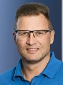 Dr. med. Nicholas Melzer