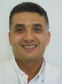 Ammar Al-Hilaifawi
