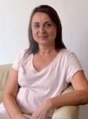 Hilde Sumbauer