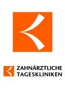 ZTK Zahnärztliche Tagesklinik in Augsburg