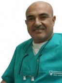 M.Sc. Kamal Louh
