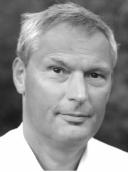 Dr. med. Dieter Altmann