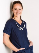 Dr. med. dent. Laura Bryniok
