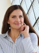 Dr. Monika Lisá