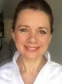 Natalia Warncke
