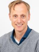 Dr. med. dent. Hubertus Remes