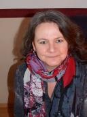 Ilse Hennerkes
