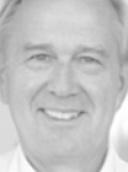 Dr. med. Hans Georg Steuer