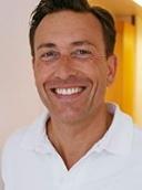 Helge Rampoldt