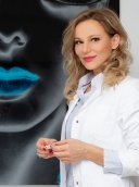 Maria Marsic