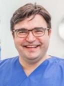 Dr. med. M.Sc. Aleksej Bezeluk