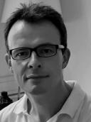 Dr. med. Stefan Hentschel