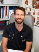 Dr. med. Thomas Wirth