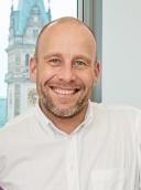 Dr. med. Julian Holzhüter