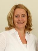 Dr. med. Susanne Grotjohann