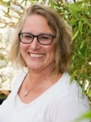 Dr. med. Astrid Larsen
