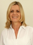 Dr. med. Christiane Wille