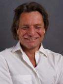 Johannes Nolle
