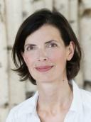 M.A. Christina Pielken