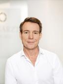 Dr. med. dent. Jan Brauer