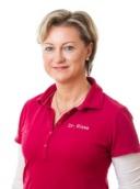 Dr. med. Anke Risse