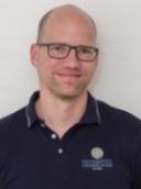 Dr. med. Philipp A. Kölln